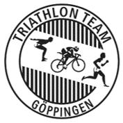 Triathlon Team Göppingen